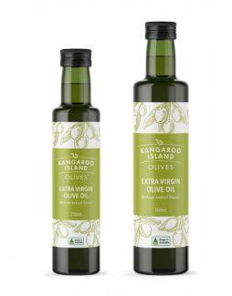 ki olive oil