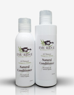 Natural Conditioner Emu Ridge