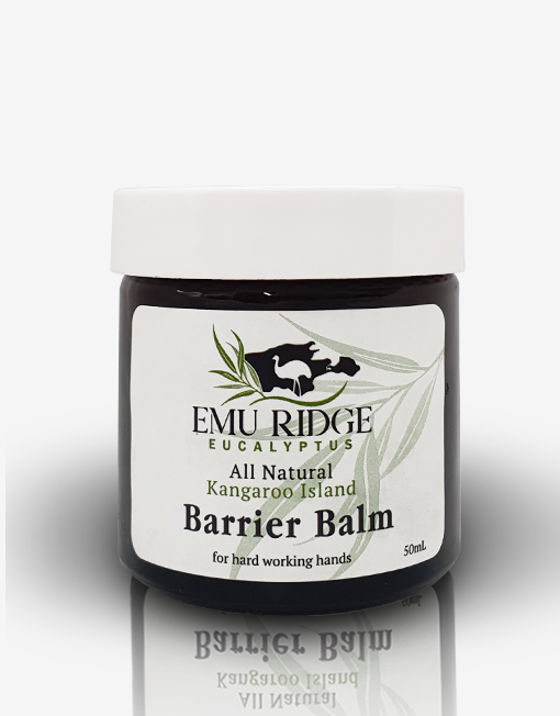 Barrier Balm Emu Ridge