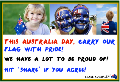Copy of aus day pic
