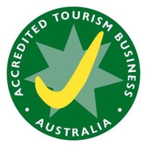 logo-accreditation