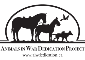 animals-in-war-dedication-logo