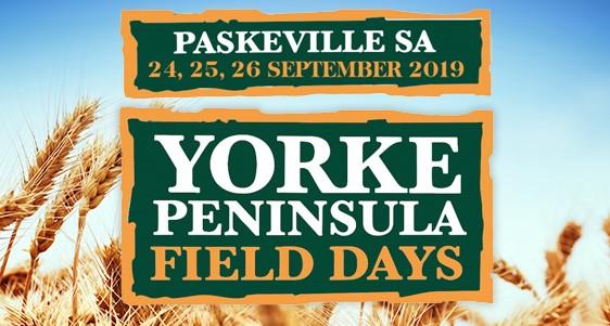 Yorke-Peninsula-Field-Days_slider2-2019