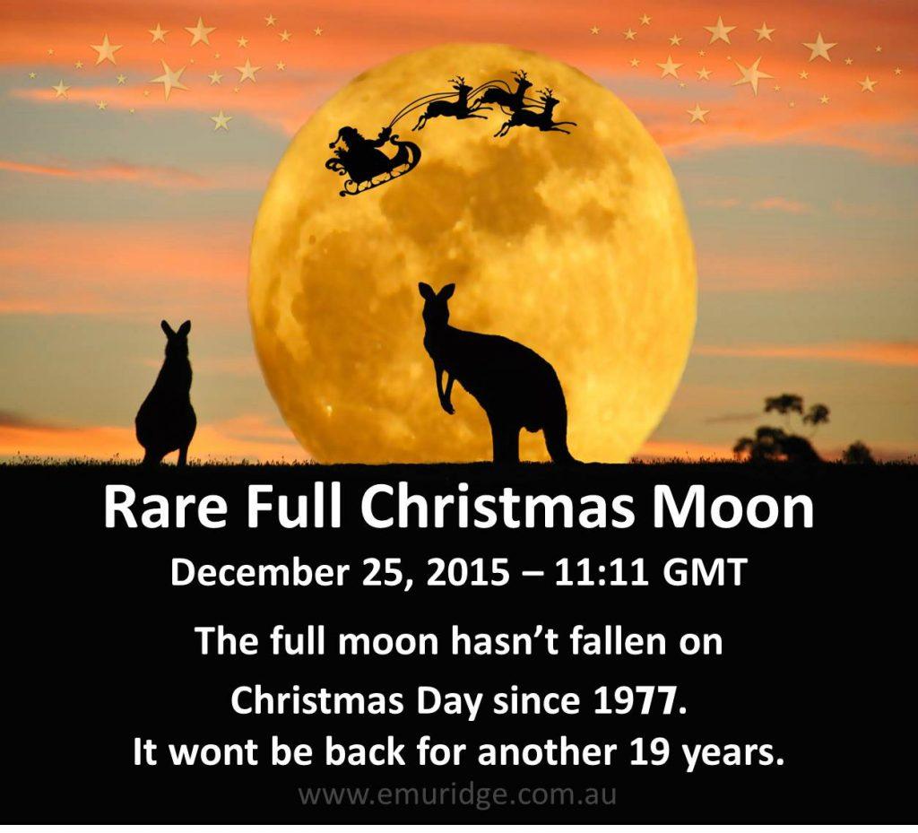 christmas poster 2.1