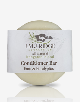 Conditioner Bar Emu Ridge
