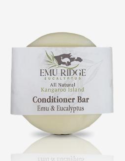 Conditioner Bar Emu Ridge