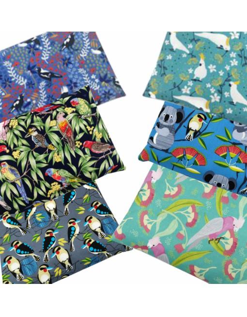 heat bags main pic 510x652