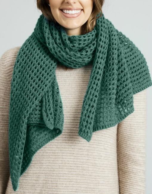 berry scarf lapis 510x652