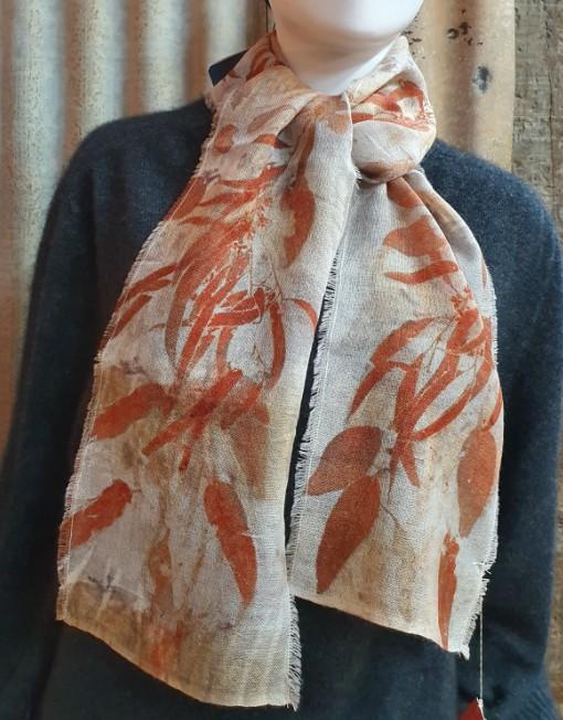 ros stoldt scarf 81 510x652