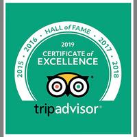 TripAdvisor-2019-200x200