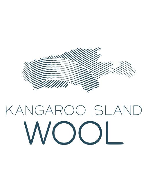 ki wool