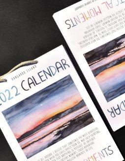2022 calendar.jpg