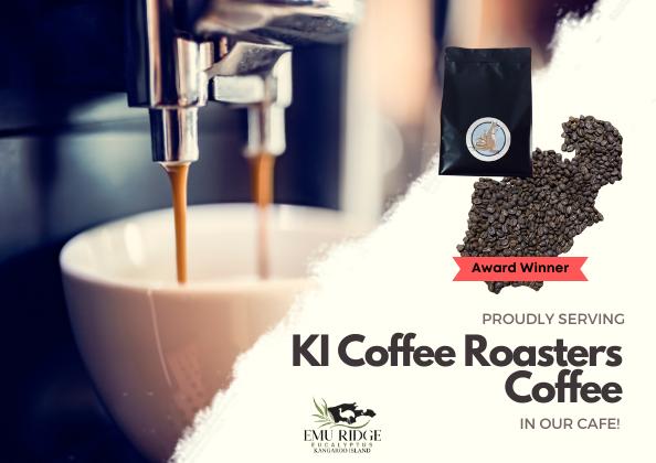 ki coffee post (594 x 420 px)