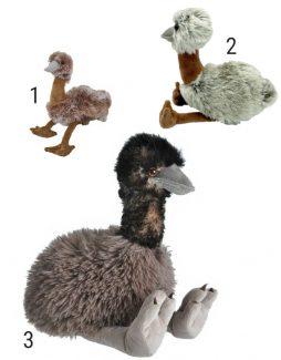 emus.jpg