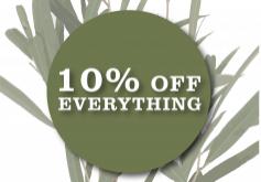 10%SALE_WEB