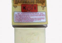 KI Soap