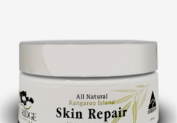 Skin Repair Emu Ridge (1)
