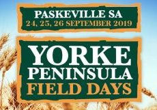 Yorke-Peninsula-Field-Days_slider2-2019